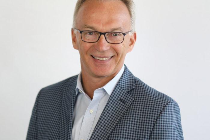 Candidate profile: Sean Casey